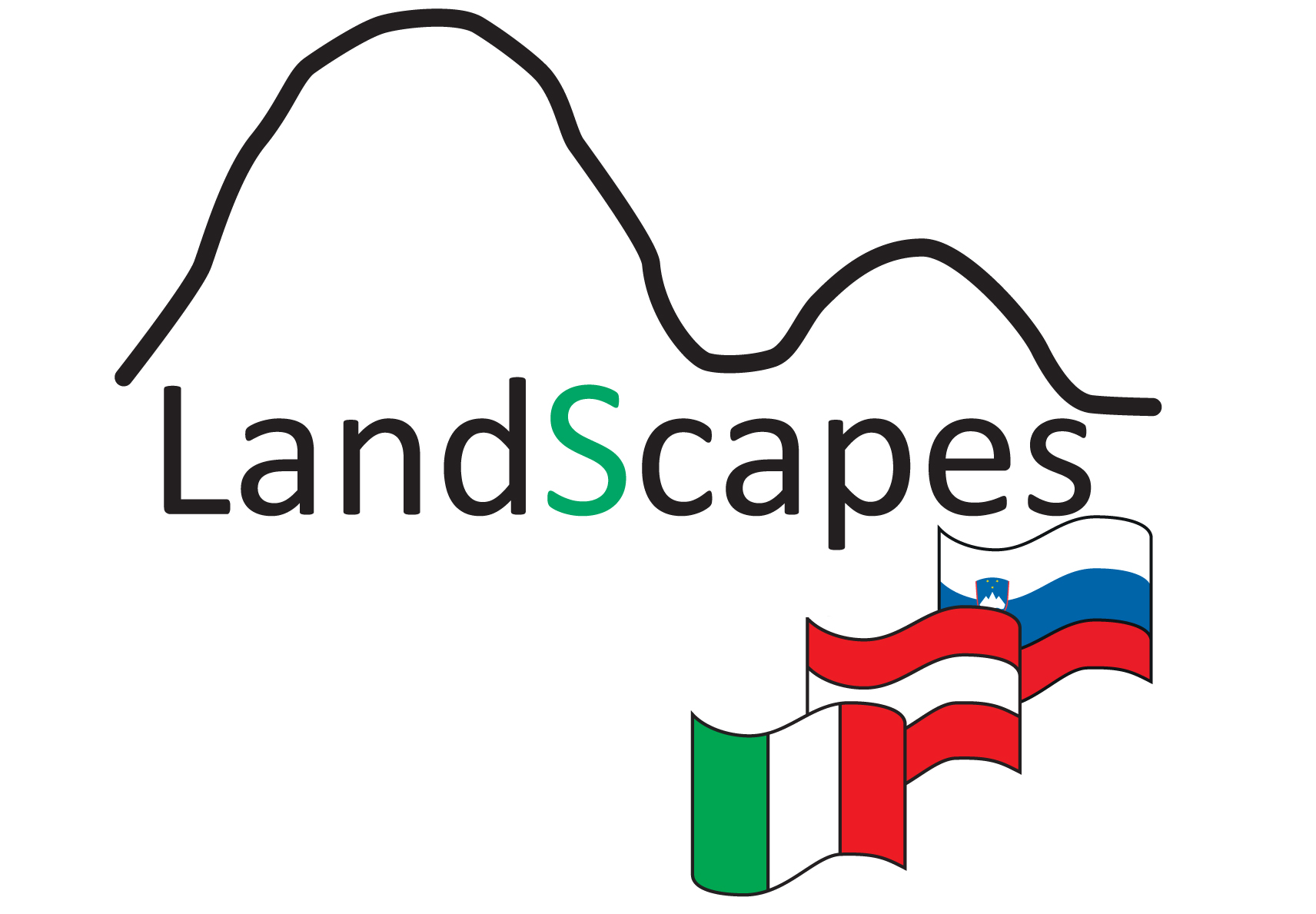LOGO LandScapes copia