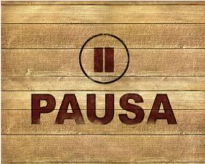 concepto-de-pausa-300x240